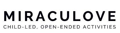Miraculove Logo